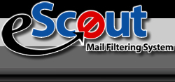 eScout Mail Filter
